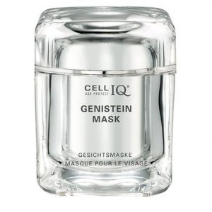 CELL I Q® GENISTEIN МАСКА