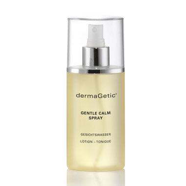 dermaGetic® GENTLE CALM SPRAY ТОНИК