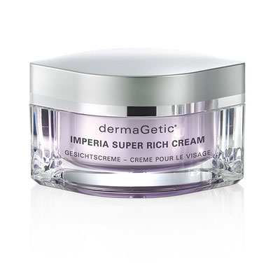 dermaGetic® IMPERIA SUPER RICH КРЕМ